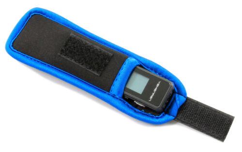 USB 3.0 Flash Drive Pouch Fits RAVPower iPhone iPad USB Flash Drive 3.0 RP-IM013