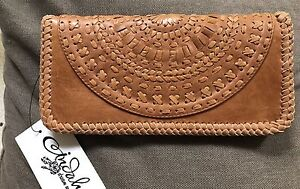 Aztec clutch wallet Soldiers Point Port Stephens Area Preview