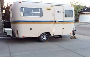Trillium Buy Or Sell Campers Amp Travel Trailers In Canada