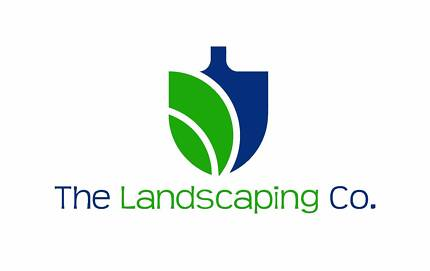The Landscaping Co