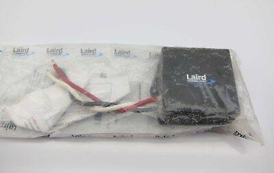 Laird Technologies 75074 Antenex Noise Surpressor 30 Amps Model Ns3035 Tessco