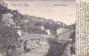 SAN-REMO-Vecchio-Ponte-1902
