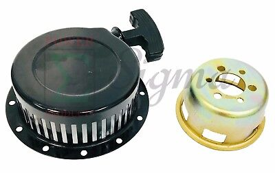 Recoil Starter For 170 170f China Engine Motor Diesel Generator Yanmar L48