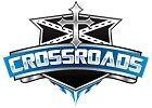 Crossroads7x77