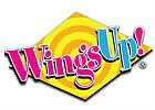 Canadian Business Franchise - WingsUp! Restaurnats