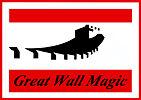 thegreatwallmagic