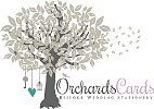 orchardscardsweddingstationery