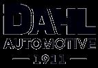 Dahl Automotive Onalaska
