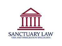 SANCTUARY LAW (Free immigration consultations by appointment only BIRMINGHAM)