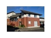 Modern Ground Floor Flat For Rent, Secure Entry System, Private Parking Bay