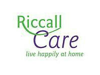 Home Care Support / Home Carer £8-£9 per hr. + benefits, York & Selby