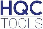HQC Tools