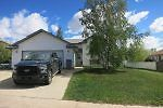 #109 - 5 Bedroom home in Crystal Heights Avail. June 1st $1750