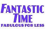 Fantastic-Time