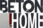 beton-at-home