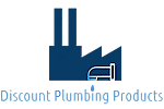 discountplumbingproducts