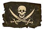 piratesofthesouth