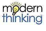 modernthinking