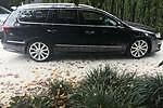2008 Volkswagen Passat Wagon Norwood Norwood Area Preview