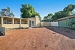 Coolbellup Home for rent! $320 per week Coolbellup Cockburn Area Preview