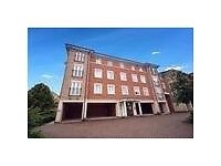 2 Bedroom Apartment, Ffordd James McGhan, Cardiff, CF11 7JT
