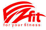 EzFit For Your Fitness