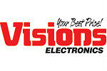Visions is looking for full time Home Theater Experts