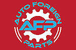 AUTO FOREIGN PARTS