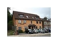 BRILLIANT HUGE STUDIO TO RENT IN RIVERDALE LODGE, SECOND AVENUE, HENDON, NW4 2RR