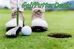 golfputterdeals