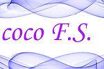cocofashionjewelry
