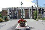 1 MOIS GRATUIT: 5½=625$ rue Sherbrooke Magog libre imm & JUILLE