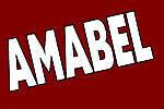 amabel-outlet Shop