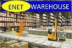 enetwarehouse