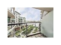 STUNNING TWO BEDROOM IN GALLEON HOUSE