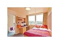 Spacious Fully Furnished Studio Flats within Laisteridge Village student Campus*All Bills Included