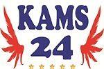 KAMS2416