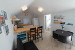 Turnkey Investment Wasaga Beach 3 Direct from Owner great ROI