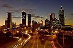 Atlanta Auto and AC