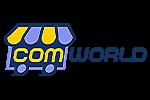 comworld1