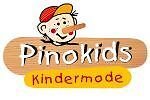 Pinokids-Kindermode