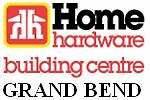 HOME HARDWARE BILDING CENTRE GRAND BEND POSITIONS AVAILABLE