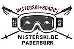 MisterSki+Boardshop