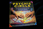 THE PSYCHIC CIRCLE Kitchener / Waterloo Kitchener Area image 1
