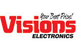 Visions is looking for Home Theater and Cellular Experts