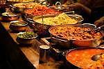2 x 457 Visas Indian Restaurant only open 5 - 9 pm  $79,000 Brisbane City Brisbane North West Preview