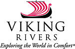 Viking River Cruise $100 off per ticket purchased!