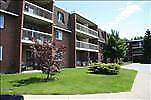 2 Bedroom Apartment for Rent in North St. Catharines!!