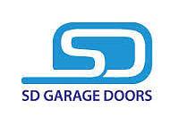 GARAGE DOOR INSTALLATION & REPAIR ENGINEER REQUIRED