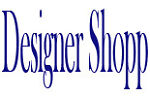 Designer Shopp